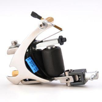 Machine à Tatouer Nemesis pour Traçages / Ombrages