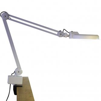 Lampe de Bureau pour Tatouage avec Loupe