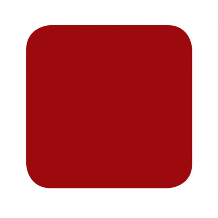 Encre Eternal Ink - Jess Yen Tibetan Red (60ml)