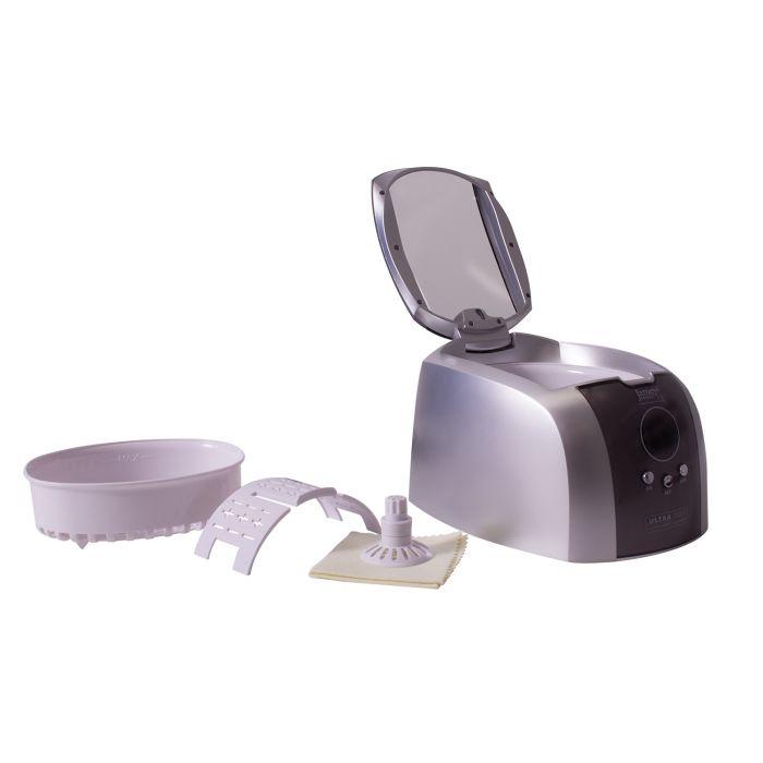 Ultra 7000S - Appareil à ultrasons pour nettoyer le matériel de tatouage
