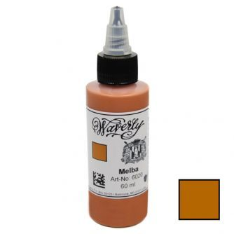 Encre WAVERLY Color Company - Melba (60ml)