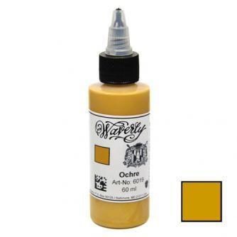 Encre WAVERLY Color Company - Ochre (60ml)