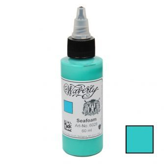 Encre WAVERLY Color Company - Seafoam (60ml)