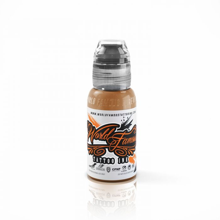 Encre World Famous Ink Grand Canyon 30ml (1oz)