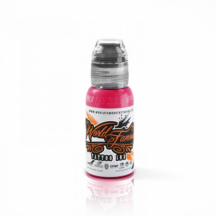 Encre World Famous Ink Pink Floyd  30ml (1oz)