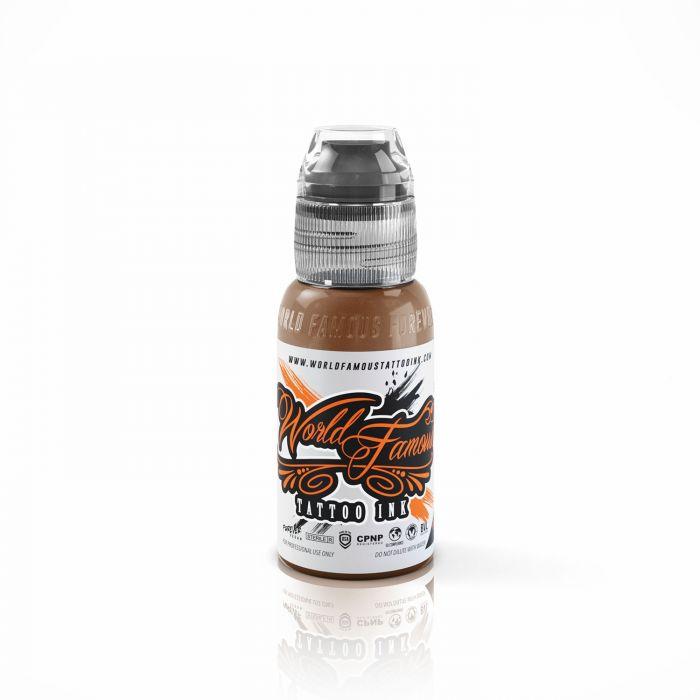 Encre World Famous Ink Sahara 30ml (1oz)