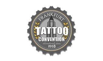 Frankfurt International Tattoo Convention