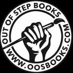 Publications Out of Step Books