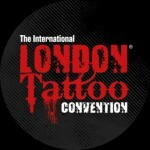 Vidéo de la London Tattoo Convention 2018