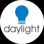 Daylight - Lampes, Pinces sur bras flexible & Tablettes lumineuses
