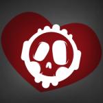 Tellement Je T'Aime... Compétition de la Saint Valentin
