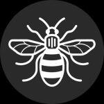 """Appel à Solidarité """"Manchester Tattoo Appeal"""""""