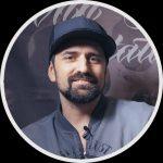 John Maxx – Pro Artiste Stigma-Rotary®