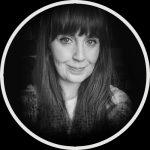 Artiste Sponsorisé du Mois – Michelle Maddison