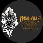 Le Deauville Tattoo Festival et le la Tatcon Blackpool 2018