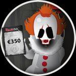 Bien Plus que des Bonbons – Compétition d'Halloween, Vente Flash et Plus Encore