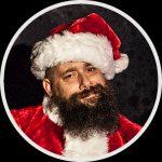 La veille de Noël arriva…