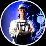 Artiste sponsorisé du mois – Q Tattoo