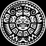 Tribus, Tatau et The Rock : Histoire des Tatouages Polynésiens