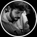 Artiste Sponsorisé du Mois – David Barrera