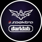 FK Irons / Rotatives Spektra / DarkLab