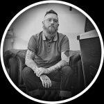 Artiste Sponsorisé du Mois – Math/ Evenmoreblack