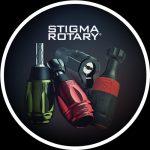 Stigma-Rotary® - Nouvelle Machine à Tatouer, Manchons et Système sans Fil