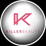Killer Beauty – Fournitures de Maquillage Permanent