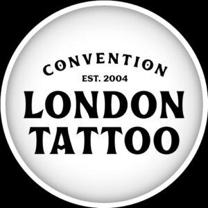 Une lettre d'amour à la London Tattoo Convention