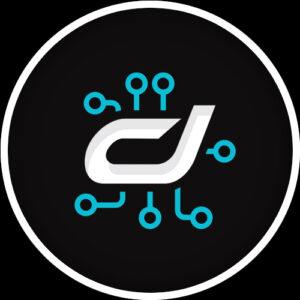 Application Darklab et eGive – Trucs, astuces et dépannage
