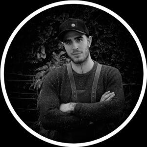 Artiste Sponsorisé du mois – Tom Falgayras / MF Creativink