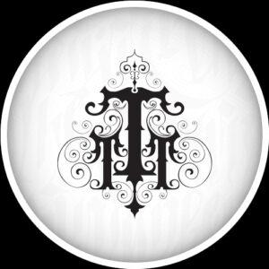 Total Tat Tool - Logiciel de Gestion pour Salon de Tatouage